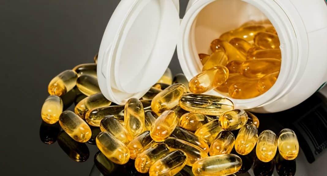 Quels sont les effets indésirables de l'huile de poisson ?