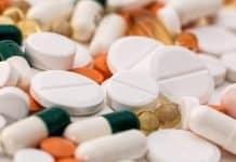 Les antibiotiques augmenteraient le risque de polyarthrite rhumatoïde