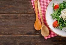 Les régimes faibles en gras sont bons pour la santé des femmes