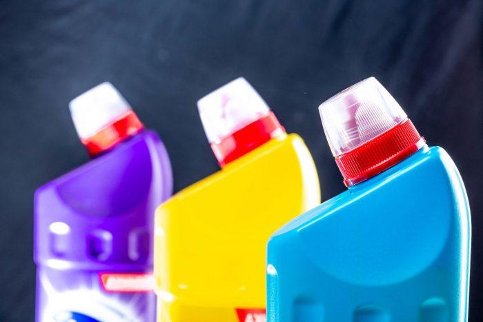 Il est indispensable de prendre en compte l'impact environnemental de chaque produit que vous utilisez
