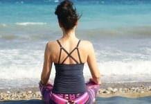 La méditation de pleine conscience pour améliorer la santé du cerveau