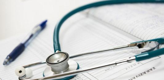 Mutuelle santé TNS 2019 : les prix des mutuelles santé TNS ont augmenté de 3,6 % en un an