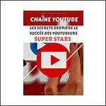 Les Secrets Derrière le Succès des Youtubeurs Super Stars