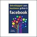 Développer son business grâce à Facebook