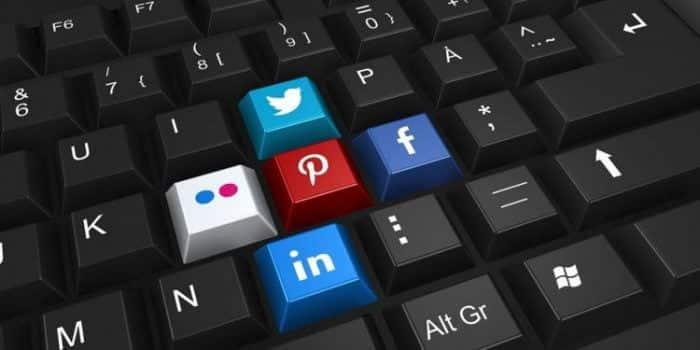 Facilitez les partages et les commentaires de vos lecteurs sur votre blog