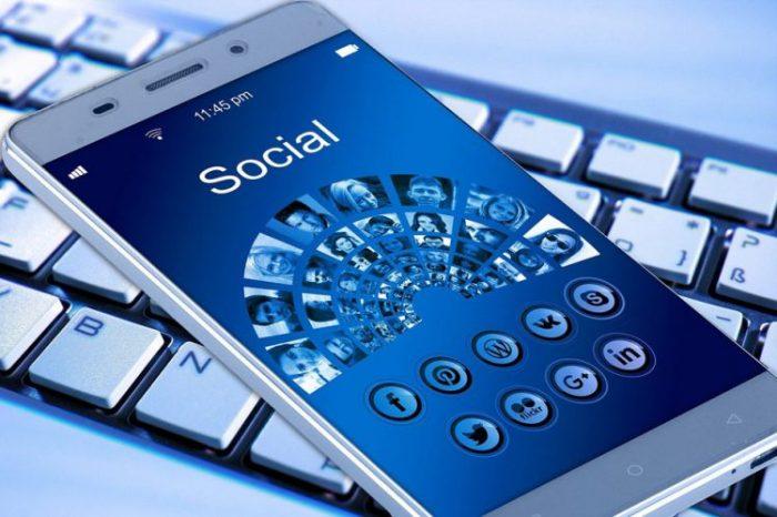 Elaborez un plan marketing adapté aux médias sociaux