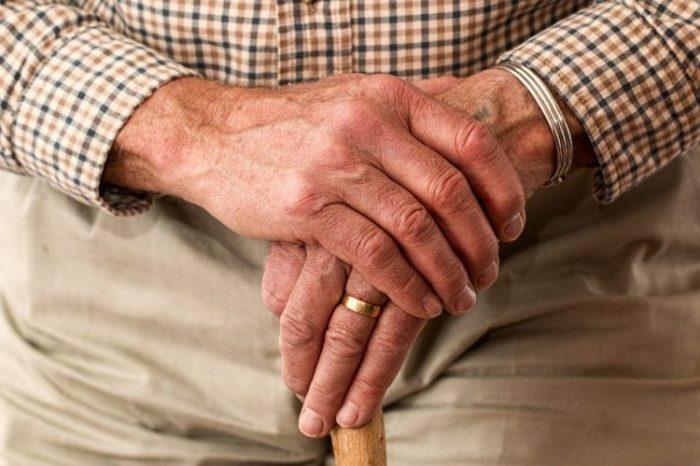 Le CBD pour la santé des articulations et des os