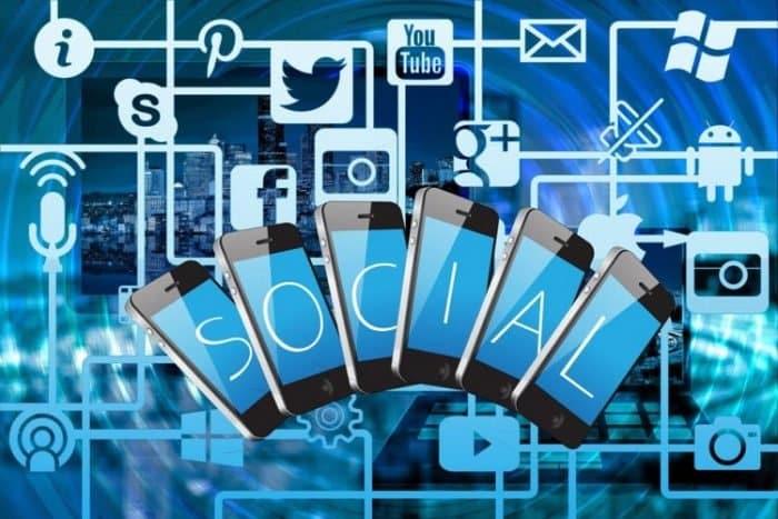 Utilisez un raccourcisseur d'URL pour vos réseaux sociaux.
