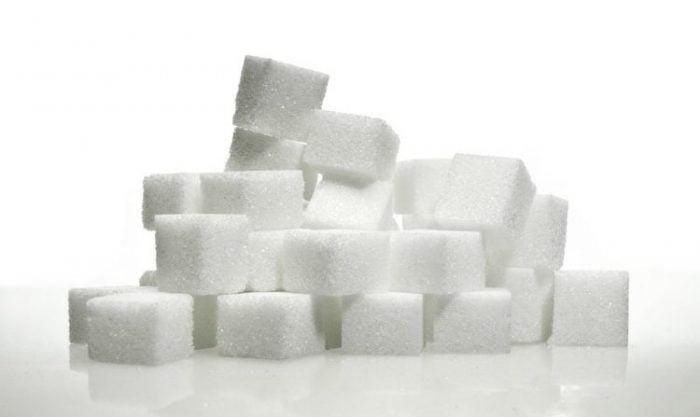 Les régimes paléo et céto ne permettent pas les sucres transformés