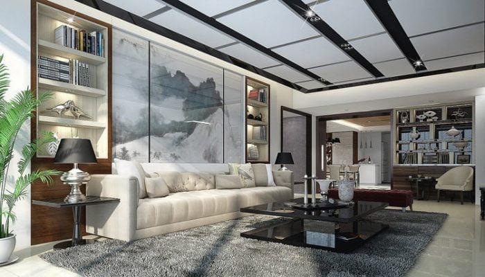 Pourquoi investir dans l'immobilier de luxe ?