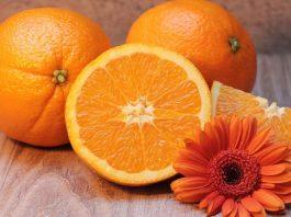 Consommer trop de vitamine C est-il mauvais pour la santé ?