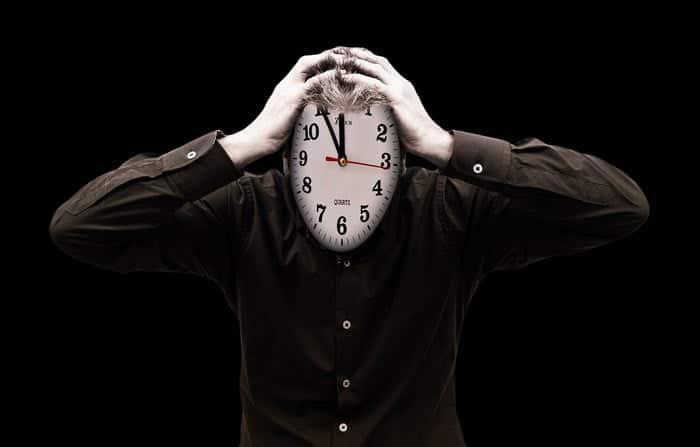 Lorsqu'un éditeur regarde votre document, il réfléchit à combien de temps cela va lui prendre pour le publier.