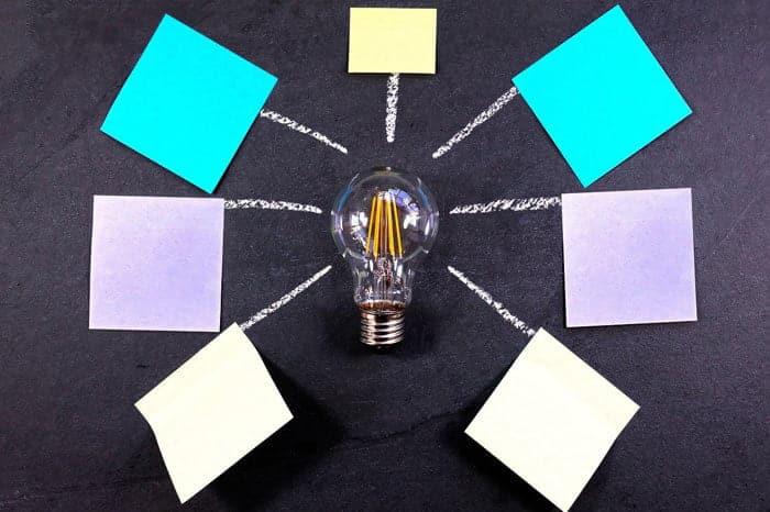 Développez votre idée