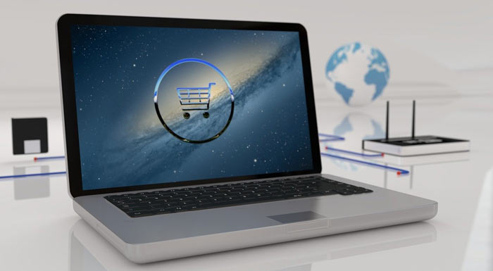 Les sites ecommerce ont absolument besoin de contenus pour fonctionner.