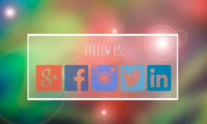 Les médias sociaux pour étendre votre autorité et votre influence