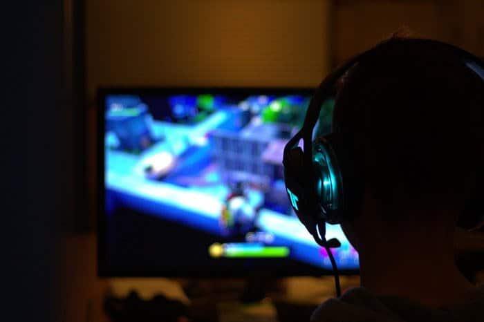 Facebook Live pour le streaming de jeux vidéo