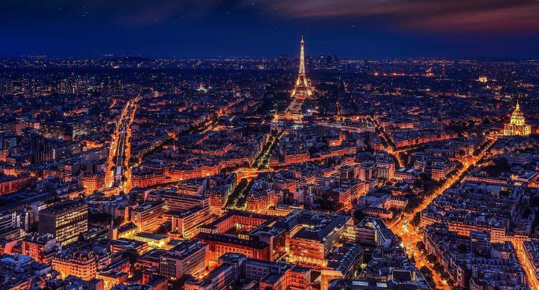 François Hollande met en péril les auto-entrepreneurs