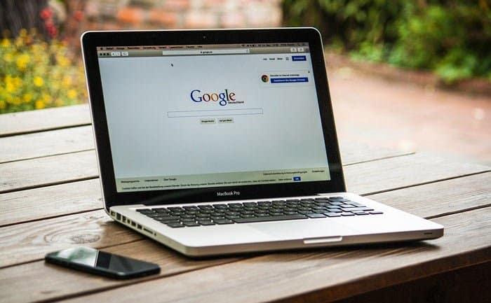 Google a défini des lignes directrices sur la qualité du contenu qui doivent être respectées pour obtenir de bons positionnements