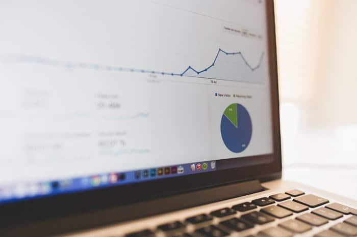Comment mesurer l'impact de son blog