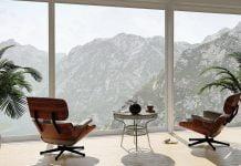 Comment rendre votre maison plus écoénergétique cet hiver ?