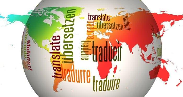 Traduire un site en plusieurs langues