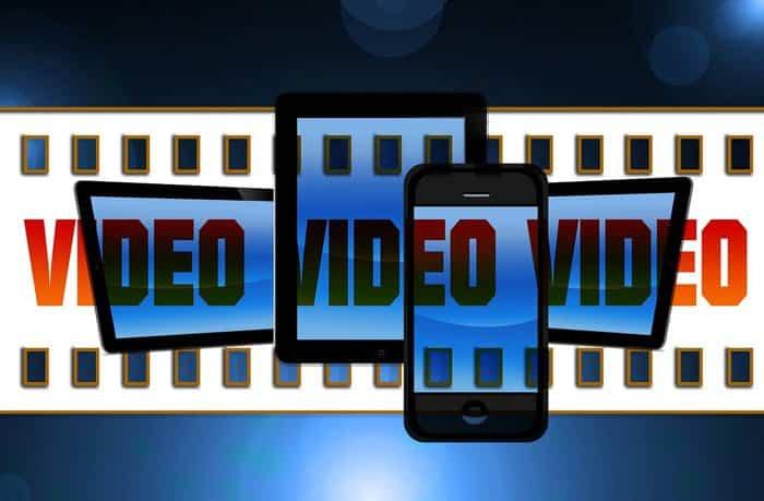 Les vidéos sont en train d'exploser dans le monde du Content Marketing