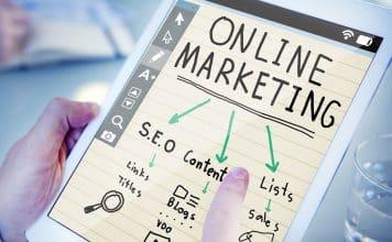 Faire appel aux services d'une agence webmarketing Lyon