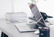 Quelles compétences pour un bon rédacteur?