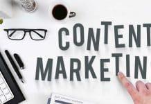 Qu'est-ce qu'un contenu de qualité?