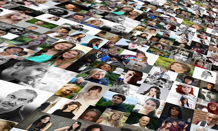 Que ce soit physiquement ou par le biais d'Internet, chaque personne que vous rencontrez est un potentiel client.