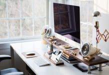 4 raisons de se lancer en rédaction web