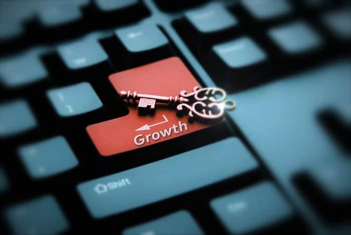 Externaliser sa rédaction Web pour accroître sa visibilité