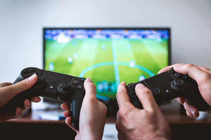 Les jeux vidéo pour des parties enflammées pendant la soirée