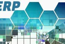 Pourquoi opter pour un ERP