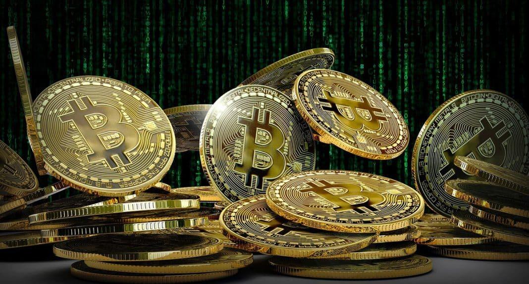 Comment échanger votre argent contre des bitcoins?