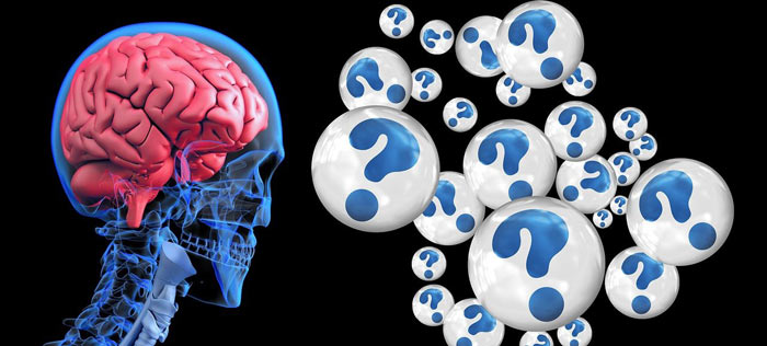Le CBD contre les troubles neurodégénératifs