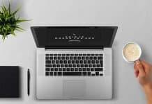 Devenir rédacteur web rapidement