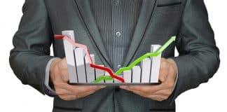 Quels sont les investissements immobiliers les plus rentables?