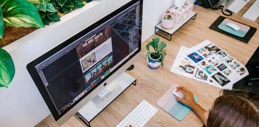 Agence éditoriale : le bon choix pour sa stratégie de contenus?