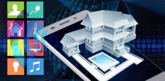 Comment la domotique améliore le confort de la maison