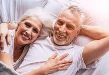 Quelle mutuelle santé senior choisir ?