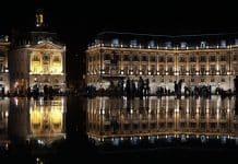 Comment réussir sa communication digitale à Bordeaux ?