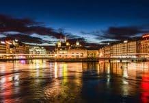 Réussir le référencement d'un site e-commerce en Suisse grâce à une agence digitale