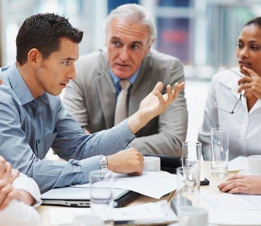 Comment trouver une agence SEO adaptée à ses besoins ?