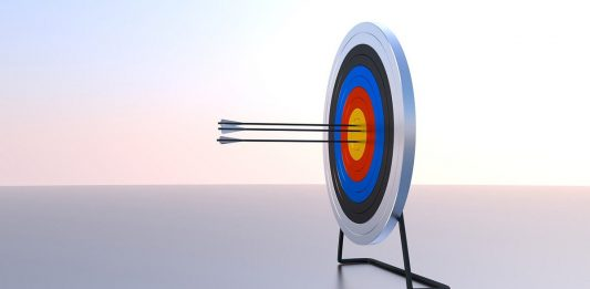 Objectif smart et stratégie d'inbound marketing