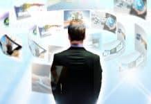 Comment procéder au choix de sa future agence webmarketing ?
