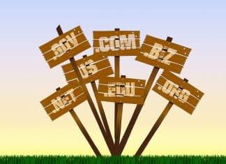 Trouvez des domaines expirés avec Getexpi.com