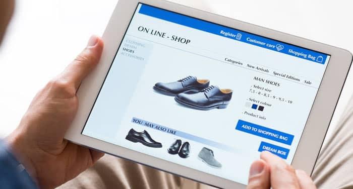 Appuyez-vous sur une agence web pour créer une site e-commerce performant.