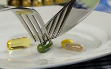 Pourquoi et comment consommer des compléments alimentaires naturels?