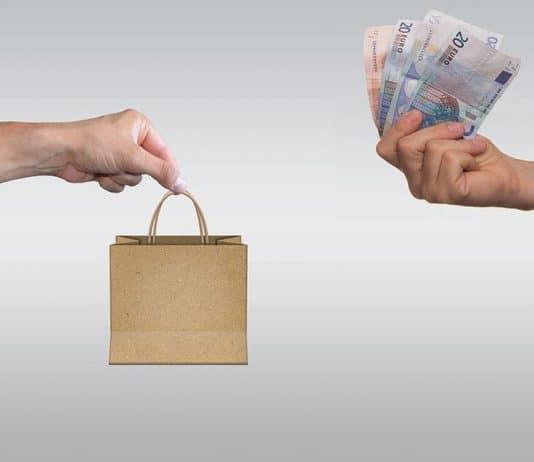 Les fonctionnalités majeures d'une solution e-commerce